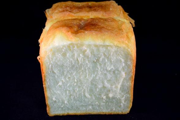 チョコシナの『チョコシナ角食パン』