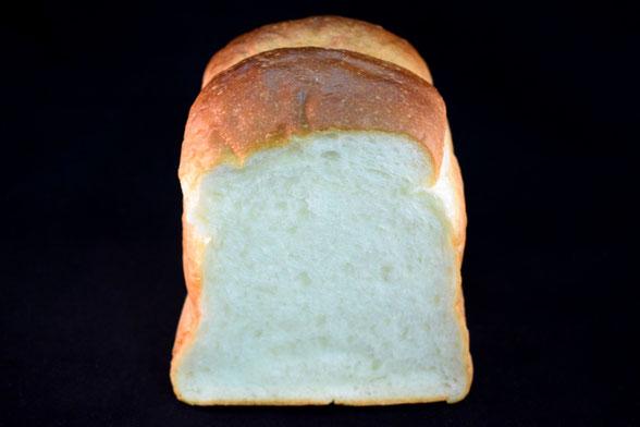 小麦☆青空ベーカリーの『むぎぞら食パン』