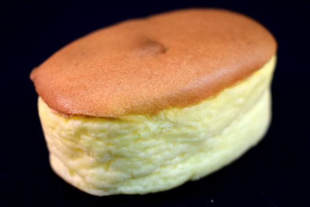 ニルスのチーズケーキ